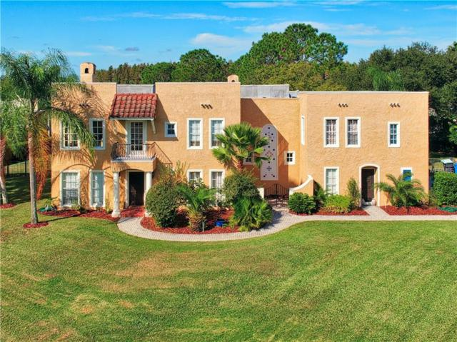 17902 Saint Croix Isle Drive, Tampa, FL 33647 (MLS #T3141747) :: Mark and Joni Coulter   Better Homes and Gardens