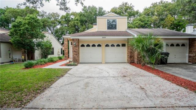 2930 Risser Avenue, Orlando, FL 32812 (MLS #T3141789) :: Gate Arty & the Group - Keller Williams Realty
