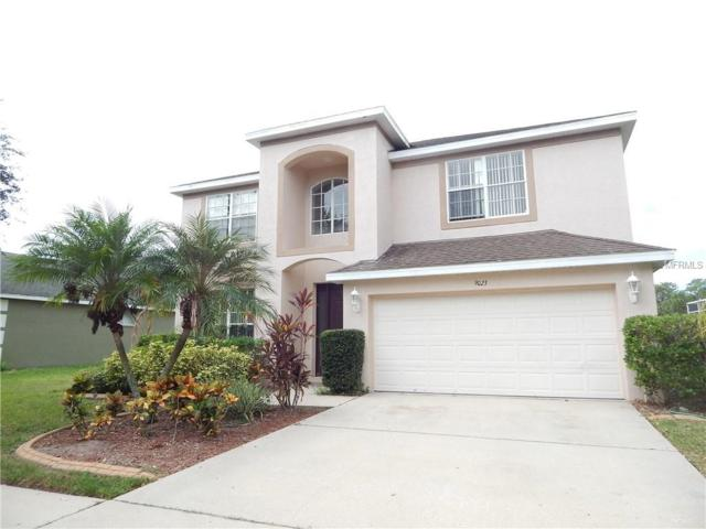 Address Not Published, Riverview, FL 33578 (MLS #T3141797) :: The Duncan Duo Team