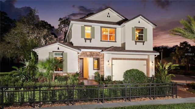 1504 Rackets Court, Lake Mary, FL 32746 (MLS #T3141801) :: KELLER WILLIAMS CLASSIC VI