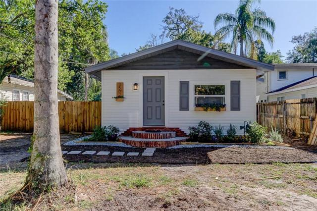 3507 N Dartmouth Avenue, Tampa, FL 33603 (MLS #T3141937) :: Griffin Group
