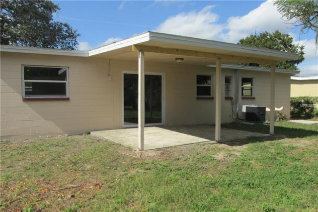 10409 N Altman Street, Tampa, FL 33612 (MLS #T3141969) :: Griffin Group