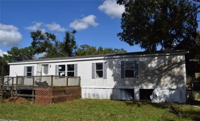 9403 Costine Meadows Drive, Lakeland, FL 33809 (MLS #T3142051) :: Griffin Group