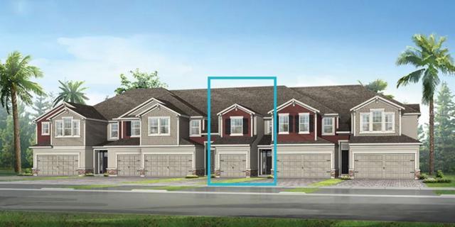 5564 Pleasantview Court 857/85, Bradenton, FL 34211 (MLS #T3142078) :: Griffin Group
