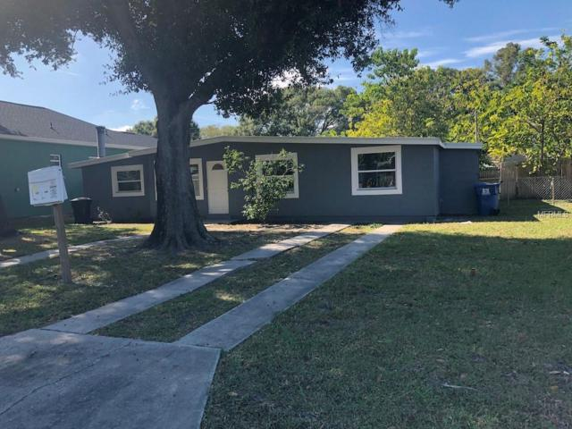 Address Not Published, St Petersburg, FL 33702 (MLS #T3142155) :: Mark and Joni Coulter | Better Homes and Gardens