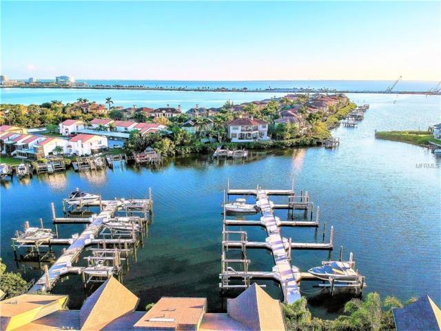 8728 Nautical View Street, Tampa, FL 33615 (MLS #T3142213) :: Delgado Home Team at Keller Williams