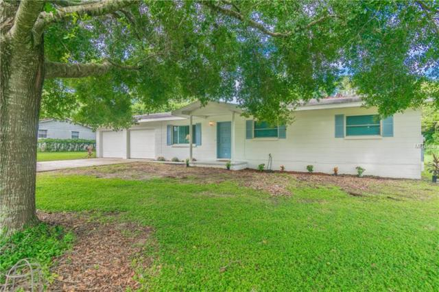 1004 Sunshine Avenue, Brandon, FL 33511 (MLS #T3142243) :: KELLER WILLIAMS CLASSIC VI