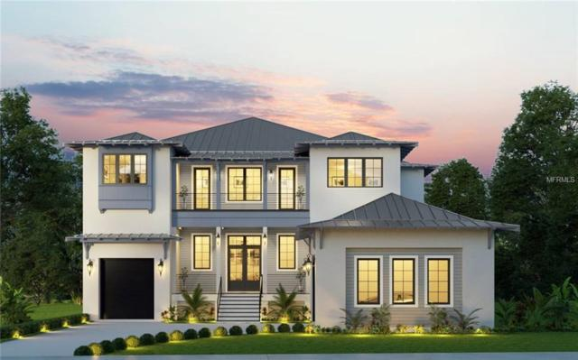 120 Adalia Avenue, Tampa, FL 33606 (MLS #T3142255) :: Medway Realty