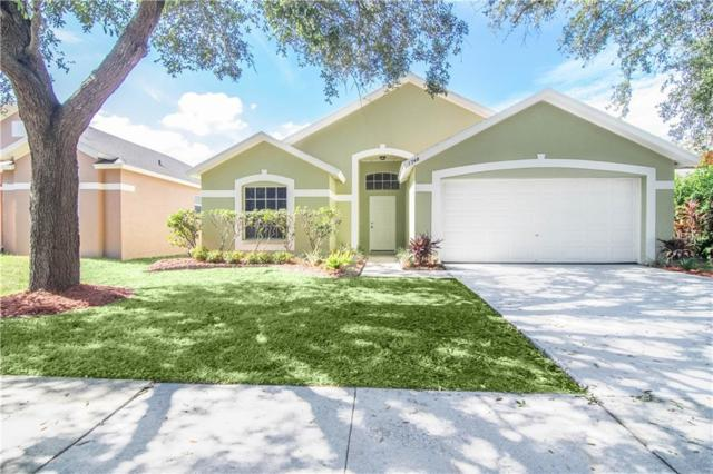 1748 Kirtley Dr, Brandon, FL 33511 (MLS #T3142274) :: KELLER WILLIAMS CLASSIC VI