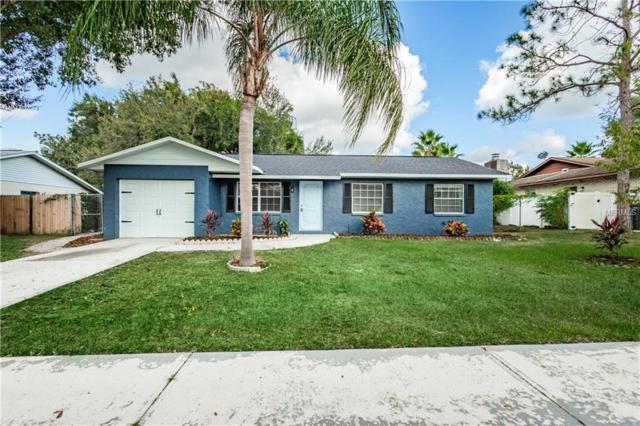 304 Spring Creek Avenue, Brandon, FL 33510 (MLS #T3142285) :: KELLER WILLIAMS CLASSIC VI