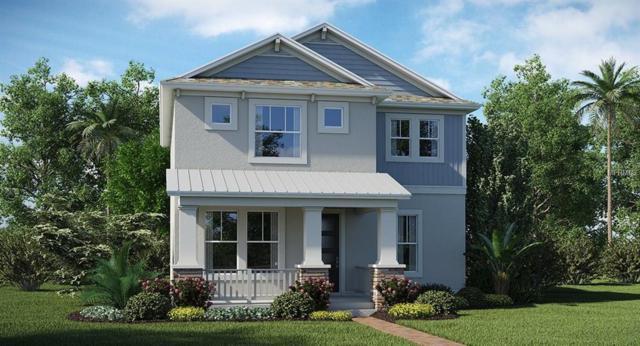 7512 Summerlake Groves Street, Winter Garden, FL 34787 (MLS #T3142296) :: KELLER WILLIAMS CLASSIC VI