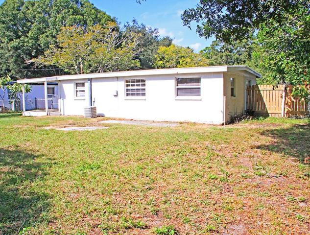 8316 91ST Terrace, Seminole, FL 33777 (MLS #T3142329) :: Burwell Real Estate