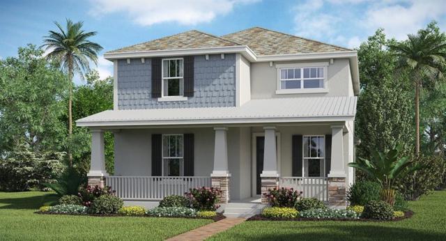 7518 Summerlake Groves Street, Winter Garden, FL 34787 (MLS #T3142338) :: KELLER WILLIAMS CLASSIC VI