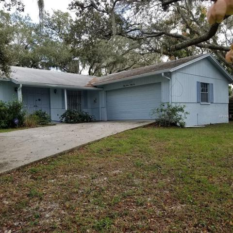 3732 Southview Drive, Brandon, FL 33511 (MLS #T3142344) :: KELLER WILLIAMS CLASSIC VI