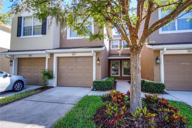 2032 Kings Palace Drive, Riverview, FL 33578 (MLS #T3142352) :: KELLER WILLIAMS CLASSIC VI