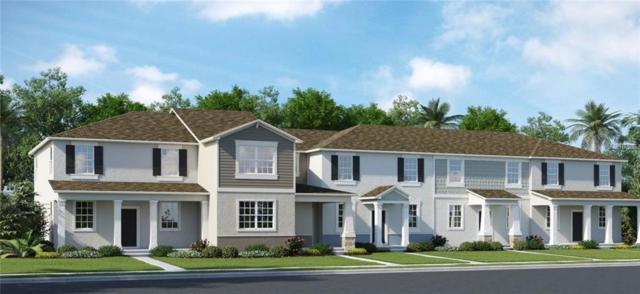 11103 Bookmark Lane, Winter Garden, FL 34787 (MLS #T3142357) :: KELLER WILLIAMS CLASSIC VI