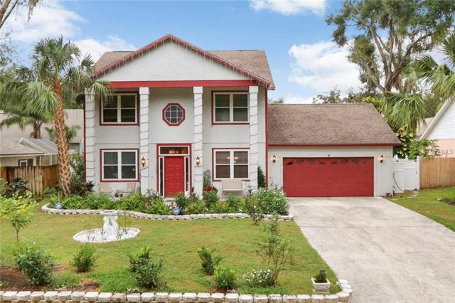 1913 River Crossing Drive, Valrico, FL 33596 (MLS #T3142359) :: Griffin Group