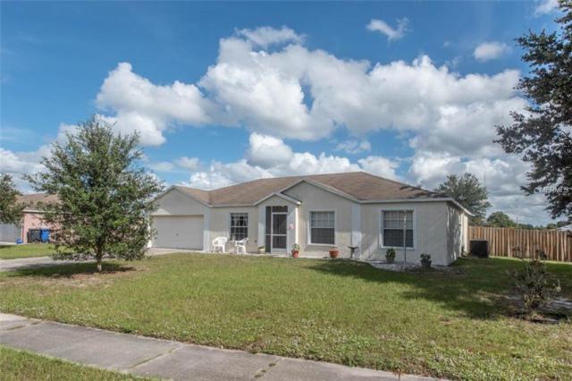 12212 Creighton Place, Riverview, FL 33579 (MLS #T3142388) :: KELLER WILLIAMS CLASSIC VI