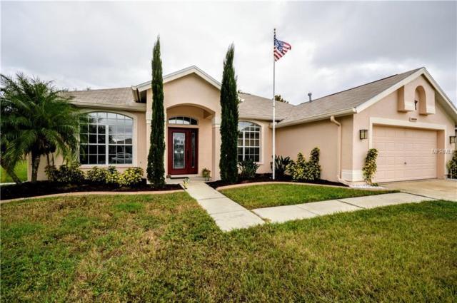 10509 Ashley Oaks Dr, Riverview, FL 33578 (MLS #T3142420) :: KELLER WILLIAMS CLASSIC VI