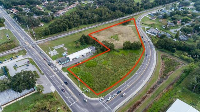 Pipkin Road W, Lakeland, FL 33801 (MLS #T3142422) :: Baird Realty Group