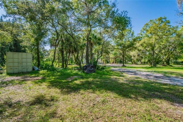 9178 98TH Avenue, Seminole, FL 33777 (MLS #T3142465) :: Zarghami Group