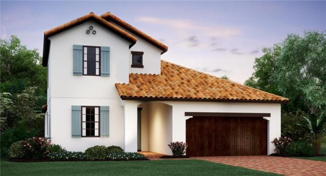 16861 Scuba Crest Street, Wimauma, FL 33598 (MLS #T3142533) :: Jeff Borham & Associates at Keller Williams Realty