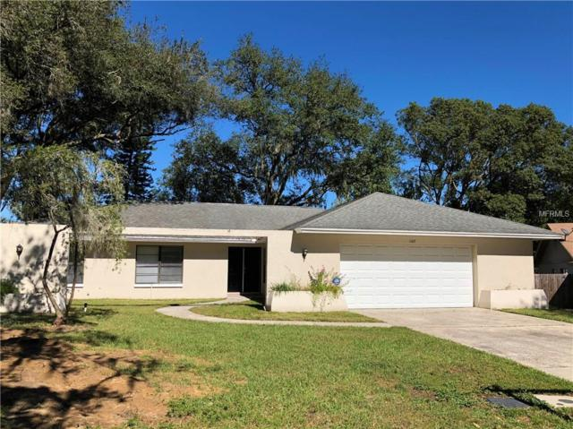 1107 Ridgefield Drive, Valrico, FL 33594 (MLS #T3142611) :: Griffin Group