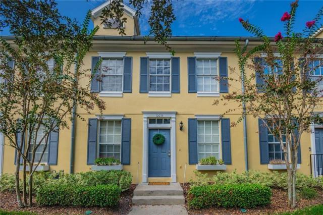 10034 Tate Lane, Tampa, FL 33626 (MLS #T3142612) :: SANDROC Group