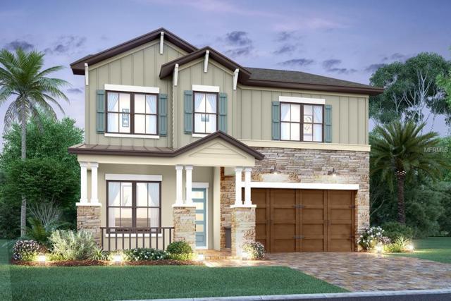 1616 S Arrawana Avenue, Tampa, FL 33629 (MLS #T3142634) :: Andrew Cherry & Company
