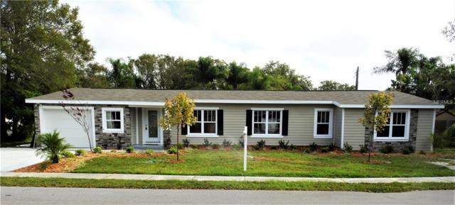 7035 62ND Way N, Pinellas Park, FL 33781 (MLS #T3142639) :: Jeff Borham & Associates at Keller Williams Realty