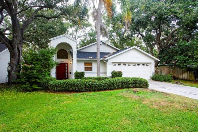 4307 W Tacon Street, Tampa, FL 33629 (MLS #T3142661) :: The Duncan Duo Team