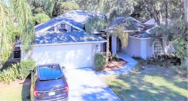 3218 Kilmer Drive, Plant City, FL 33566 (MLS #T3142676) :: GO Realty