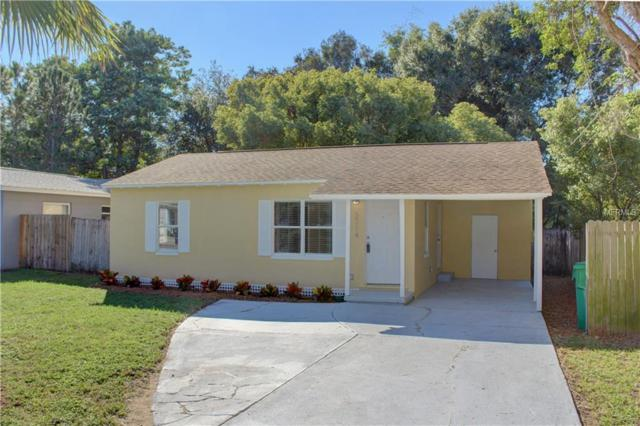 3714 Ohio Avenue, Tampa, FL 33611 (MLS #T3142678) :: The Duncan Duo Team