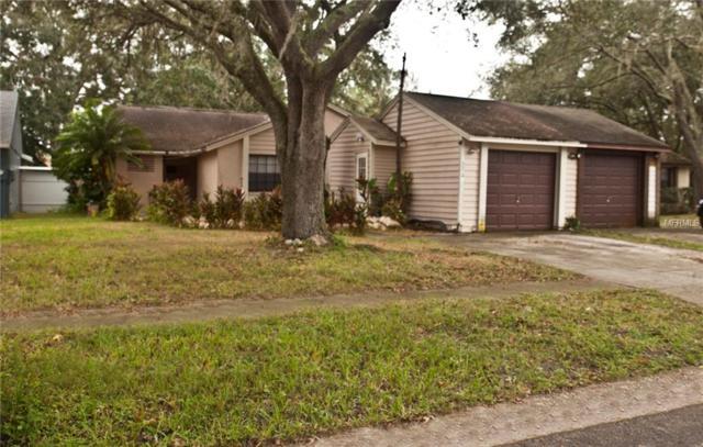 3214 Fox Lake Drive, Tampa, FL 33618 (MLS #T3142683) :: The Brenda Wade Team