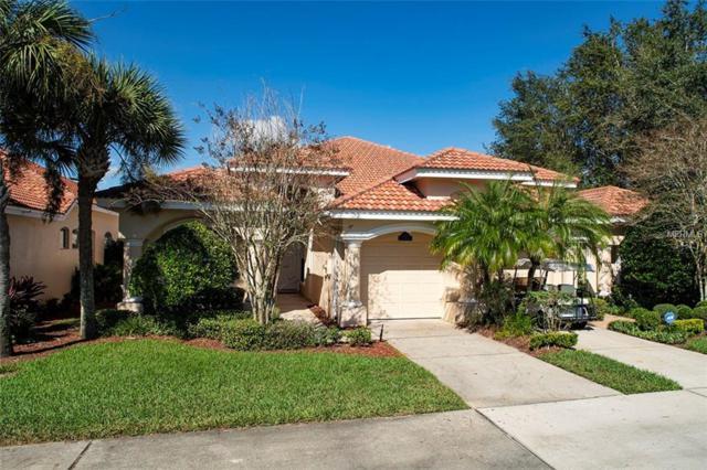 12835 Lehman Drive, Dade City, FL 33525 (MLS #T3142696) :: The Brenda Wade Team
