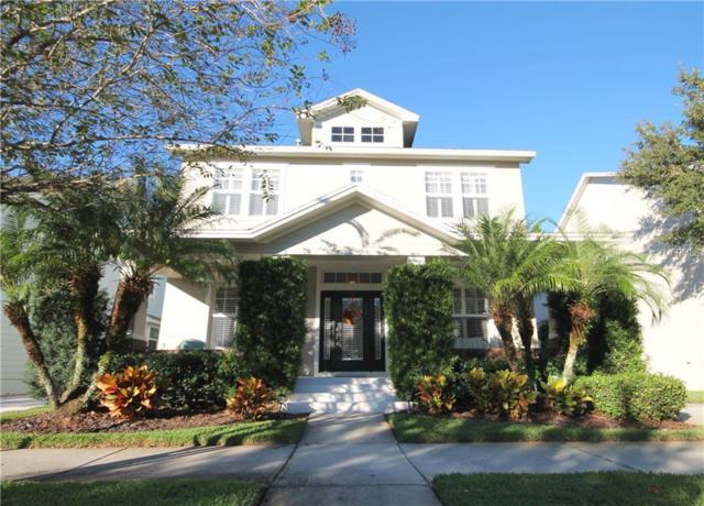 10449 Green Links Drive, Tampa, FL 33626 (MLS #T3142702) :: FL 360 Realty