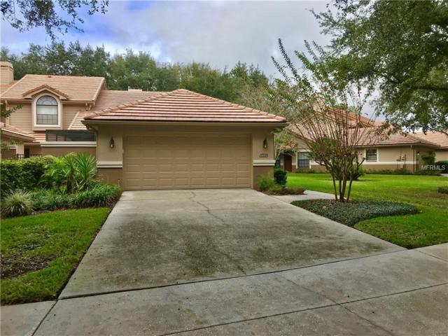 17554 Fairmeadow Drive, Tampa, FL 33647 (MLS #T3142711) :: Andrew Cherry & Company
