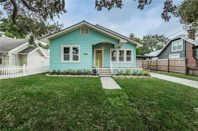 3113 W Empedrado Street, Tampa, FL 33629 (MLS #T3142714) :: The Duncan Duo Team