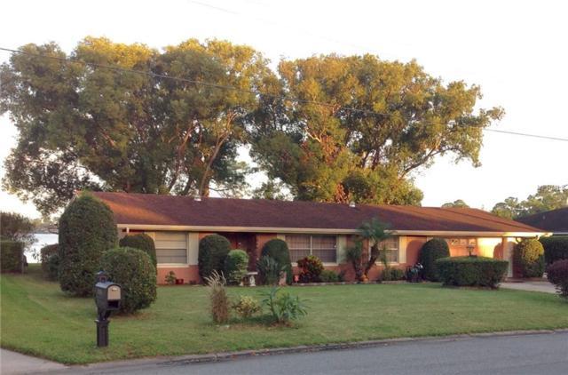 6161 Linneal Beach Drive, Apopka, FL 32703 (MLS #T3142855) :: Bustamante Real Estate