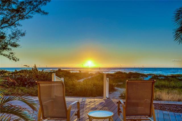 20204 Gulf Boulevard #10, Indian Shores, FL 33785 (MLS #T3142876) :: Jeff Borham & Associates at Keller Williams Realty