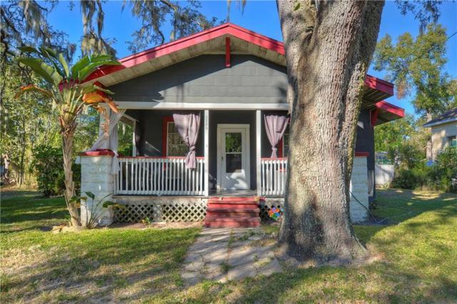3508 N Dartmouth Avenue, Tampa, FL 33603 (MLS #T3142898) :: Premium Properties Real Estate Services