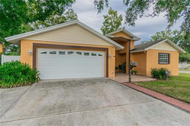 7101 Larimer Court, Tampa, FL 33615 (MLS #T3142964) :: Jeff Borham & Associates at Keller Williams Realty