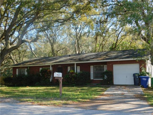 10903 Marjory Avenue, Tampa, FL 33612 (MLS #T3142988) :: Jeff Borham & Associates at Keller Williams Realty
