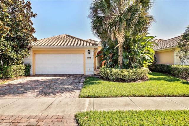 12043 Lazio Lane, Orlando, FL 32827 (MLS #T3143080) :: Revolution Real Estate