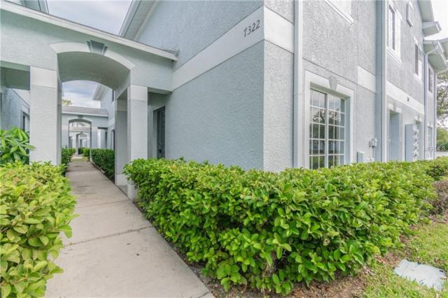 7322 E Bank Drive, Tampa, FL 33617 (MLS #T3143196) :: Gate Arty & the Group - Keller Williams Realty