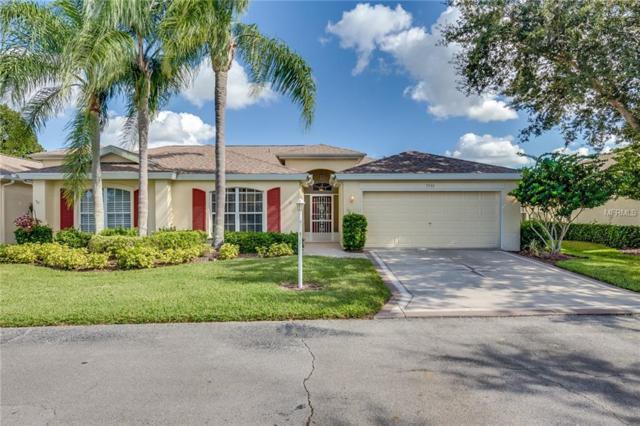 2246 Brookfield Greens Circle, Sun City Center, FL 33573 (MLS #T3143569) :: Lock & Key Realty