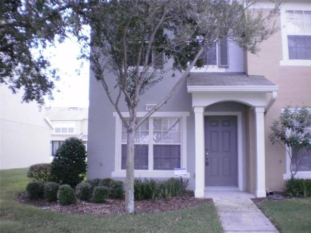 4511 Kennewick Place, Riverview, FL 33578 (MLS #T3143680) :: The Duncan Duo Team