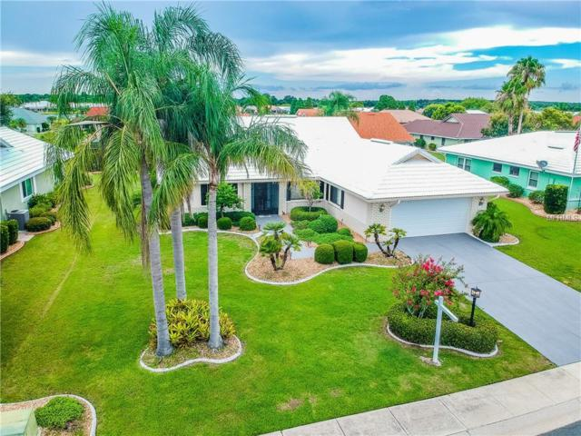 713 Elkhorn Road, Sun City Center, FL 33573 (MLS #T3143861) :: Team Suzy Kolaz