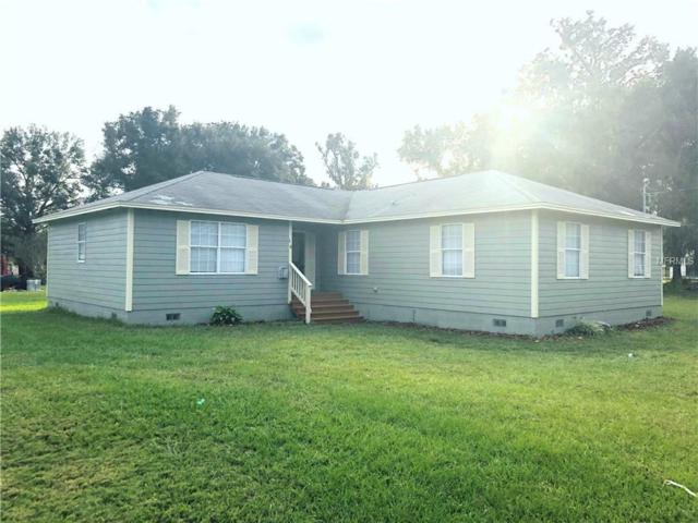 18 5TH Street SE, Fort Meade, FL 33841 (MLS #T3143893) :: Dalton Wade Real Estate Group