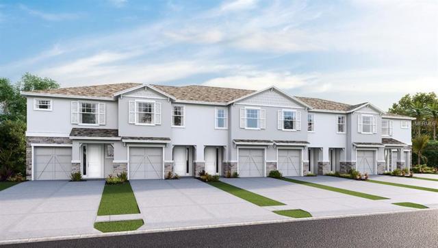 8649 Palmer Park Circle, Sarasota, FL 34238 (MLS #T3144066) :: Cartwright Realty
